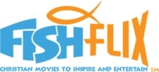 FishFlix promo codes
