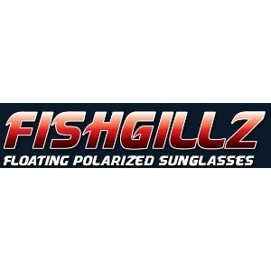 FishGillz promo codes