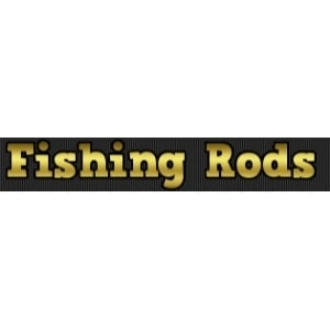 Fishing Rods promo codes