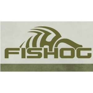 Fishog promo codes