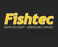 Fishtec UK promo codes
