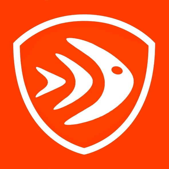 FishVerify promo codes