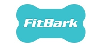 Fit Bark promo codes