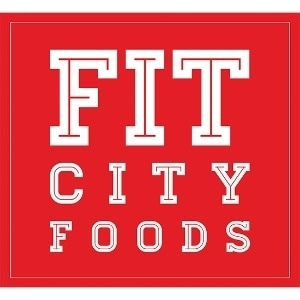 Fit City Foods promo codes