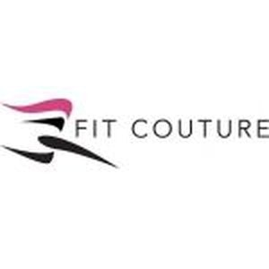 Fit Couture promo codes