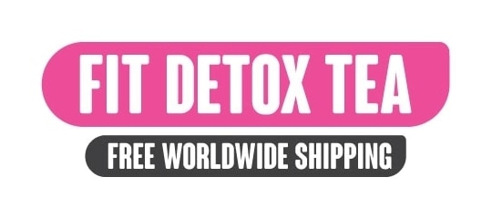 Fit Detox Tea promo codes