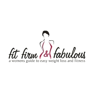 Fit Firm And Fabulous promo codes
