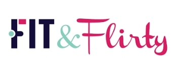 Fit & Flirty promo codes