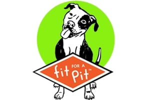 Fit for a Pit promo codes