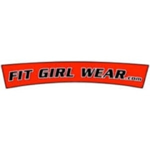 Fit Girl Wear promo codes