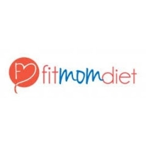 Fit Mom Diet promo codes