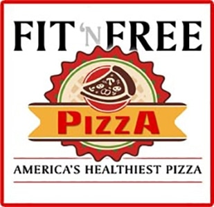 Fit 'N Free Pizza promo codes