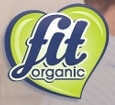 Fit Organic promo codes