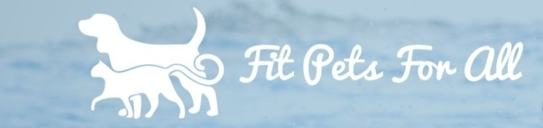 Fit Pets For All promo codes