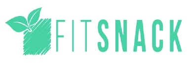 Fit Snack promo codes