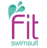 Fit Swimsuit promo codes
