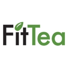 Fit tea coupon code