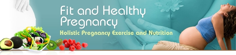 Fit and Healthy Pregnancy promo codes