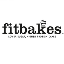 Fitbakes promo codes