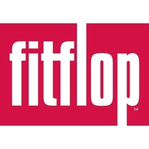 FitFlop promo codes