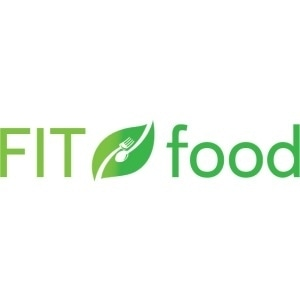 FITfood promo codes