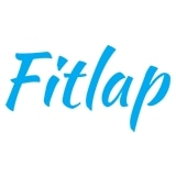 Fitlap promo codes