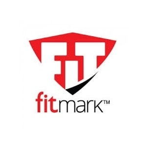 Fitmarkbags promo codes