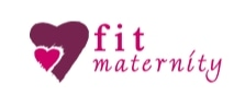 Fit Maternity promo codes