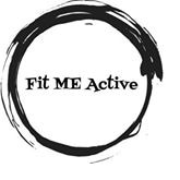 Fit ME Active promo code
