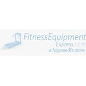 Fitness Equipment Express promo codes