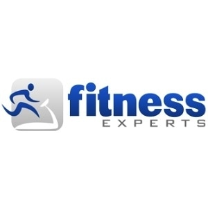 Fitness Experts promo codes