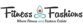 Fitness Fashions promo codes