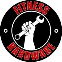 Fitness Hardware promo codes
