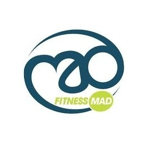 Fitness-Mad promo codes