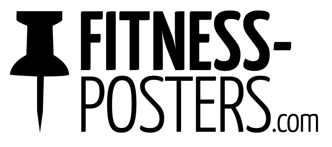 Fitness Posters promo codes