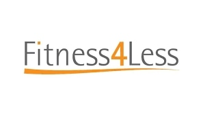 Fitness4Less promo codes