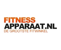 Fitness Apparaat promo codes