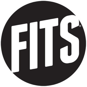 Finding your perfect fit is an important part of what makes FITS ® so unique. Our Full Contact Fit ® provides a sculpted sock that perfectly conforms to your foot, regardless of its size or shape. Don't worry- if you're torn between two FITS ® sizes, your socks will still fit. Remember, we want you to have YOUR perfect fit.
