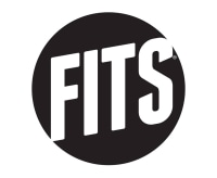 FITS® promo codes