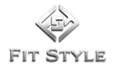 Fit Style promo codes