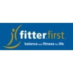 Fitterfirst promo codes