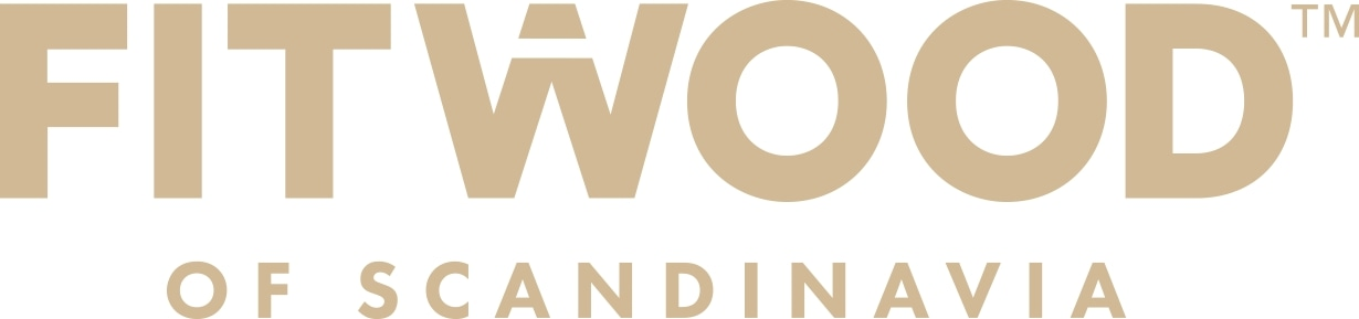 FitWood of Scandinavia promo codes