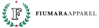 Fiumara Apparel promo codes