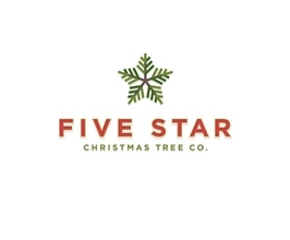 Five Star Christmas Tree Co. promo codes