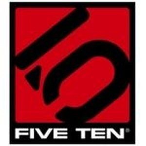 Five Ten promo codes