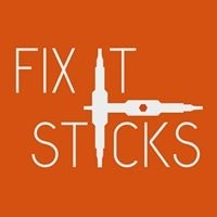 Fix It Sticks promo codes