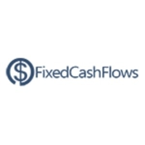 Fixed Cash Flows promo codes