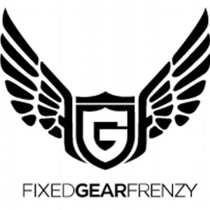 Fixed Gear Frenzy promo codes