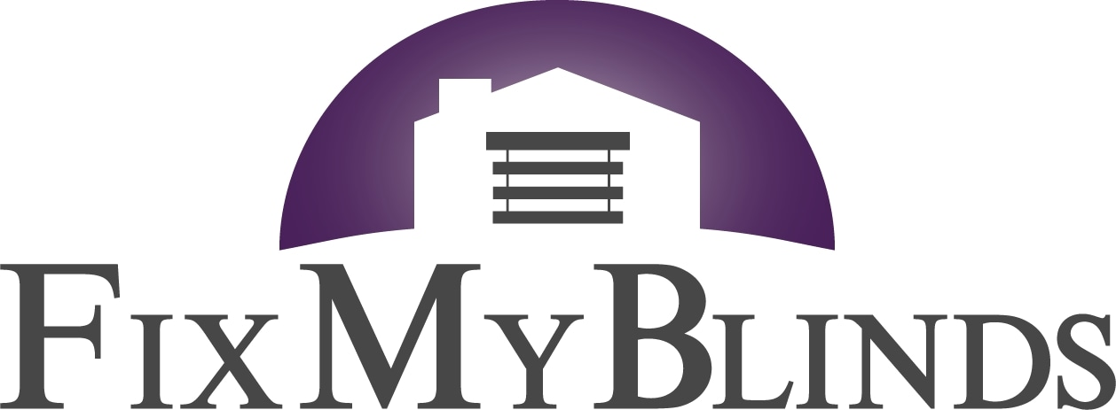 Fix My Blinds promo codes