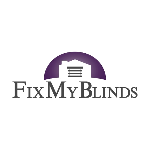 specials select promotion com coupons to blindscoupons and blinds coupon sale code july go of codes